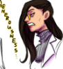 deadlyneurotoxin: (GLaDOS - generousness)
