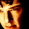 heyninja: (sherlock, pensive)