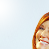 day_break: made by angiescully @livejournal (mary mcdonnell) (Default)