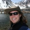 georion23: (me at convict lake 1) (Default)