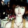 booyaka: (Ugh Meaniehead)