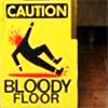 dokkaebi: by iconomicon @ LJ (caution: bloody floor)