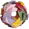 night_sacrifice: (origami)