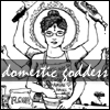 fireriven: (domestic goddess)
