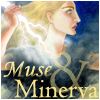 fireriven: (muse and minerva)