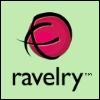 ravelry: (Ravelry)