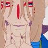 maybefox: (Why yes I am mocking you)