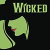 fireriven: (wicked)