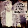 kolesnik: (sorry)