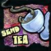 fireriven: (tea: send it)