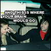 drunkoffthestars: (FOB - and this is where your brain woul)