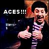 drunkoffthestars: (FOB - Joe ACES!)