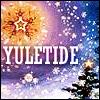fireriven: (yuletide star)