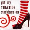 fireriven: (yuletide stockings)