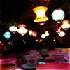 eidolon_bird: (tea party)