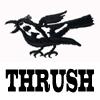 frau_flora: (thrush)