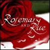 fireriven: (rosemary and rue)