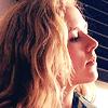 insilhouette: Greta Salpeter (greta)