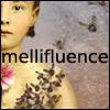 fireriven: (mellifluence)