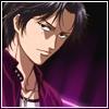 atobe_keigo: (atobe-angry2)