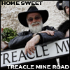 fireriven: (home sweet treacle mine road)
