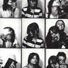 oubliette: (The Kills)