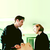 oubliette: (The X-files)