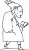 a_ngua: (Clive Barker's)