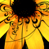 rei_of_writing: (Sunflower)