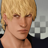 cold_as_ice: (blond man)