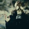 radio: (stock » gasmask)
