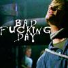 donanobispacem: (Badday sam)