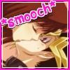 obabscribbler: (YGO - Yuugi/Anzu)