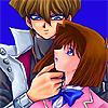 obabscribbler: (YGO - Seto/Anzu)