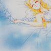 inthenameofthemoon: ([usagi] lay your head down and rest)