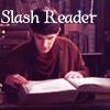 larawander5: (merlin slash reader, merlin slasher)