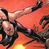 cutting_edgex23: ([fighting] NXM she flies through the air)
