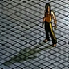 cutting_edgex23: ([TX] I alone (tiny))