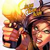 cutting_edgex23: ([TX] gunfire)