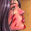 cutting_edgex23: ([TX] bloody)