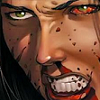 cutting_edgex23: ([TX] bloodshot eyes angry)