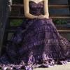 cutting_edgex23: (Prom dress)
