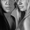 cutting_edgex23: (Elle and X)