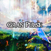 gran_pulse: (Default)