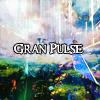 gran_pulse: (pic#2303632)