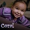 guppy_sandhu: (Coral 1-2 smiling)