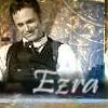 ithildin: (Mag 7 - Ezra Smile)