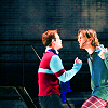 laughingtale: (rent)