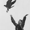 fadeaccompli: (freedom)