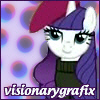 visionarygrafix: (Default)